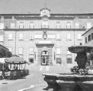 CastelGandolfoSlot