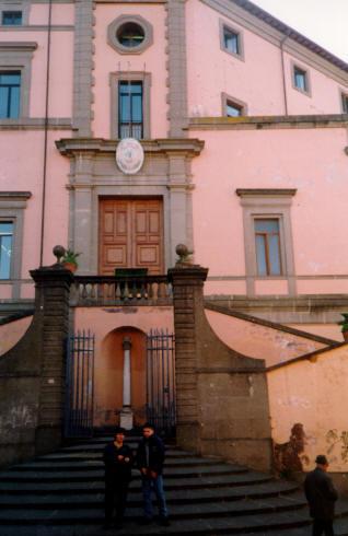 MarinoPalazzo