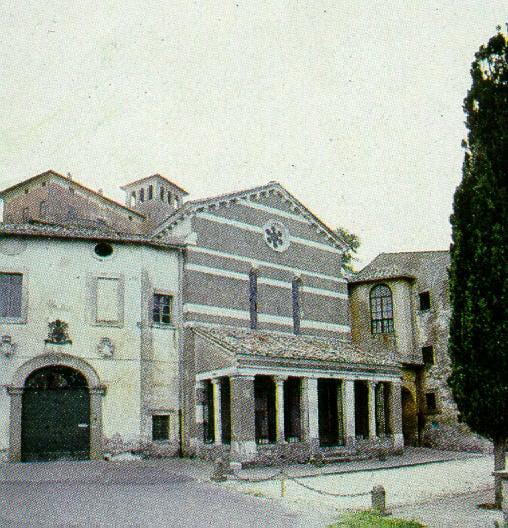 RoccaDuomo