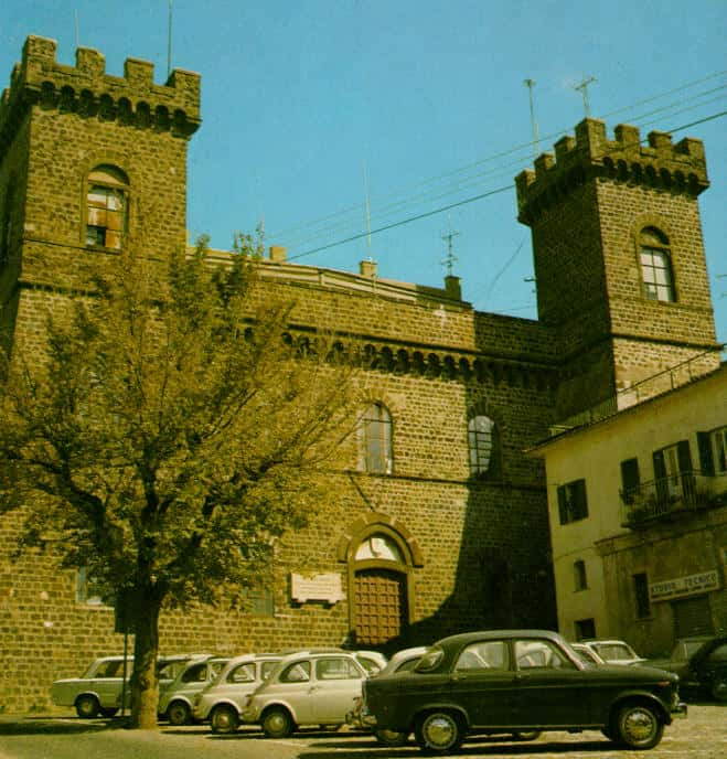 RoccaPrioraSavelli