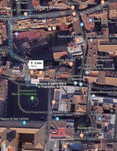 spis i roms sidegader